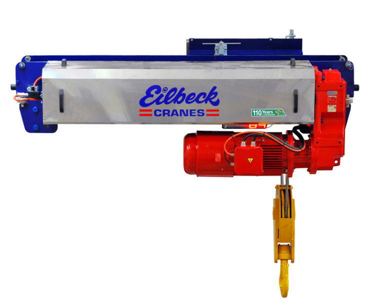 ES50 Hoist